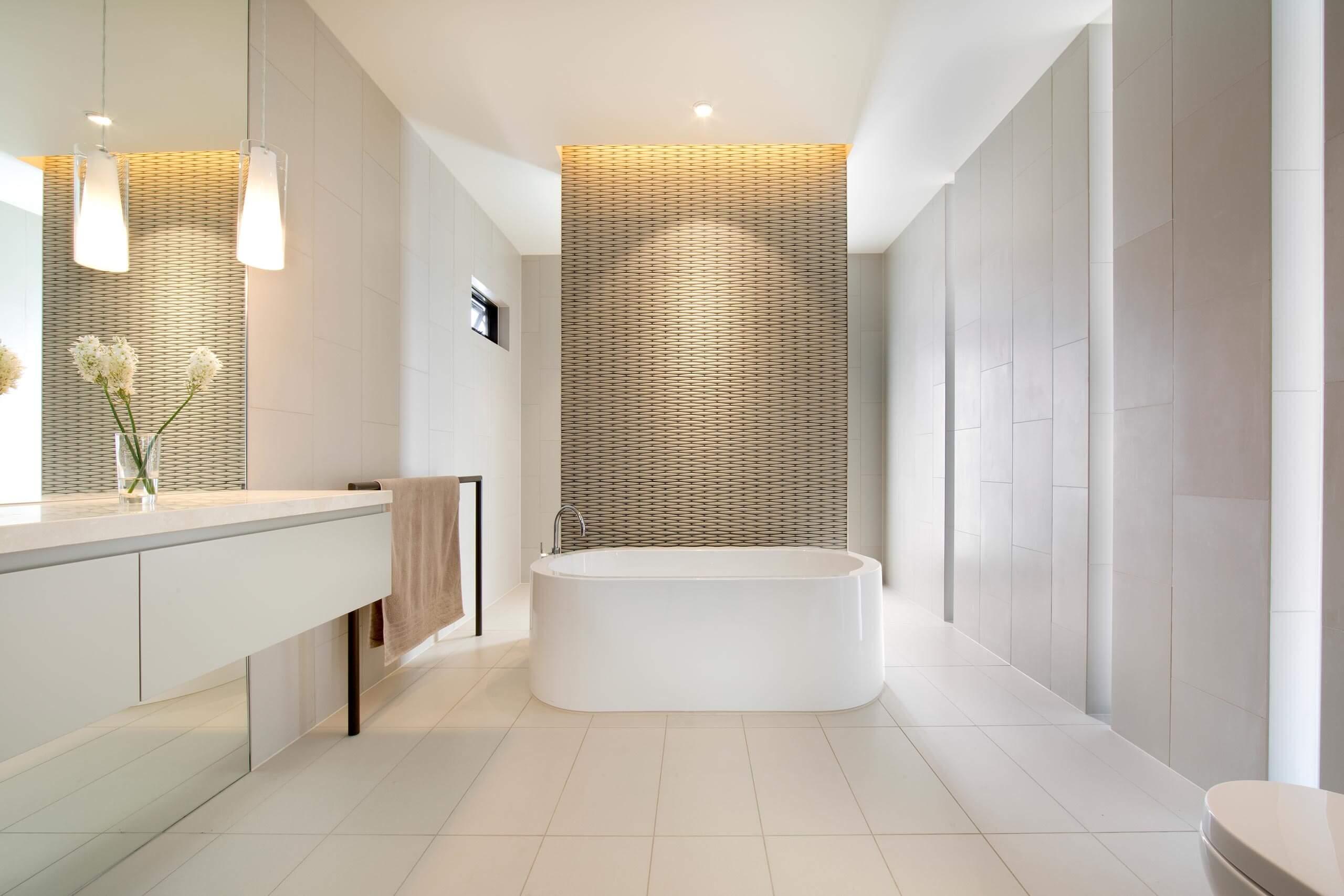 grc-environments-home-bathroom