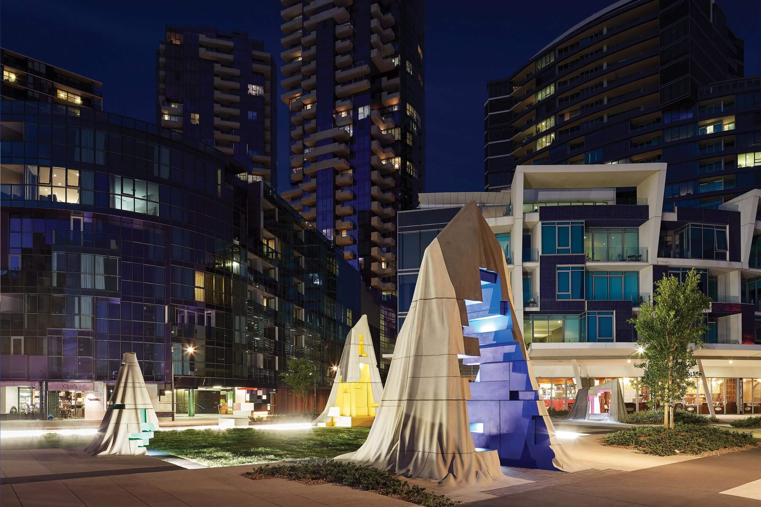 grc-environments-home-mounment-park-night