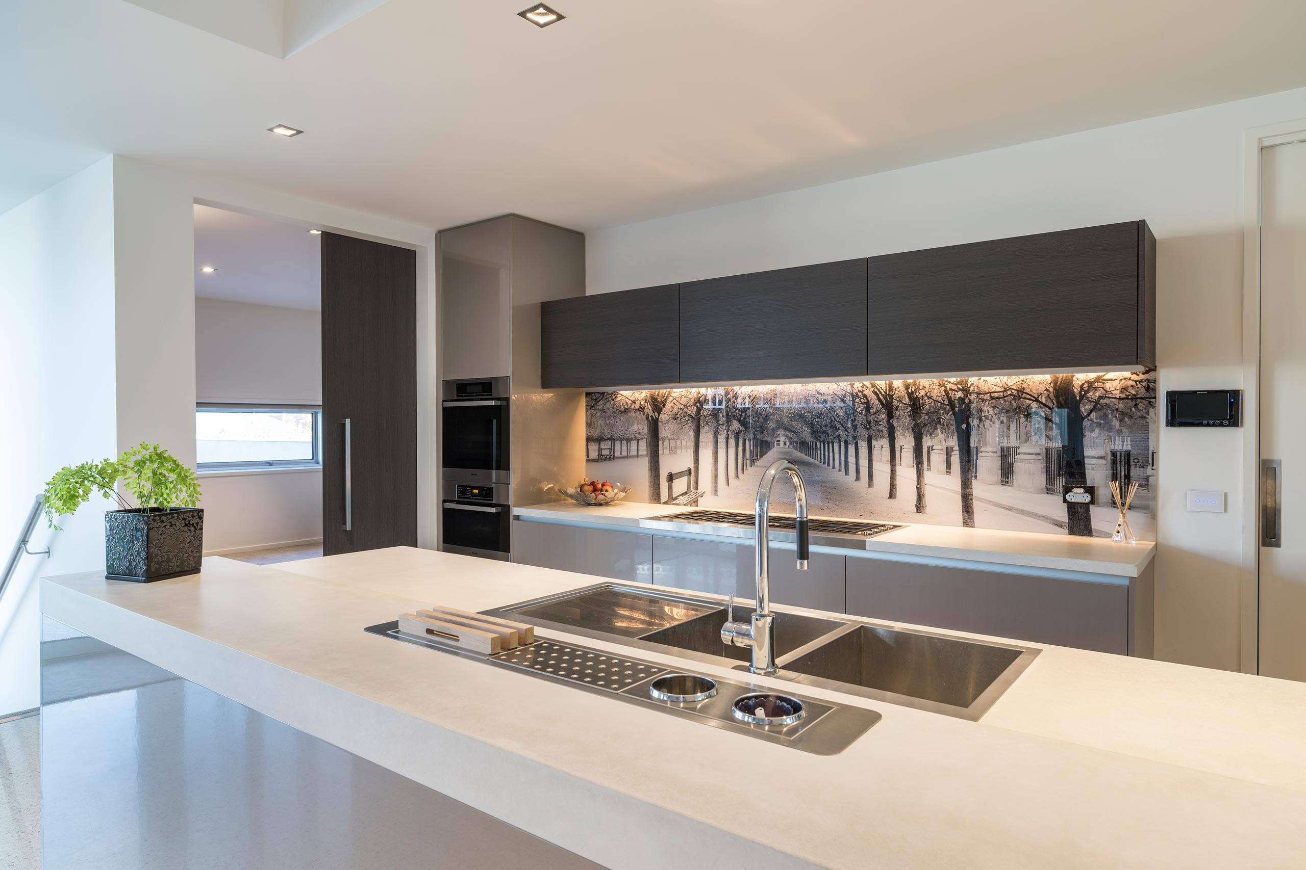 grcenvironments-home-ascot-vale-01